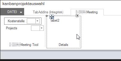 Outlook VSTO Combobox vergrößern mit SizeString